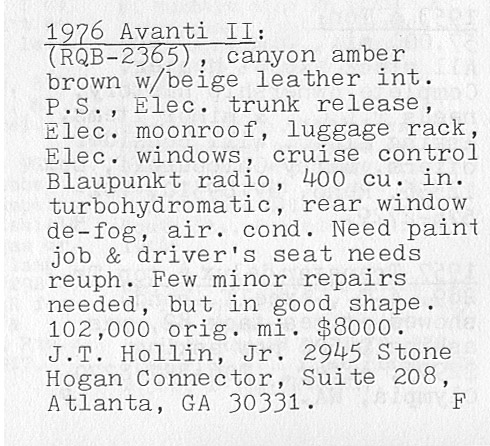 T14385459 Hotpoint washermodel aqxx149 showing additionally Maytag Dryer Belt Repair Diagram furthermore Amana Washing Machine Parts Diagram furthermore Washer Motor Wiring Diagram together with Electric Clothes Dryer Wiring Diagram. on amana washing machine wiring diagram