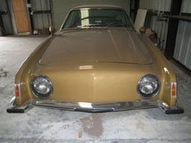 Bob Johnstones Studebaker Resource Website Miscellaneous Studebaker Avanti Sales