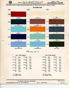 Image Result For Colors