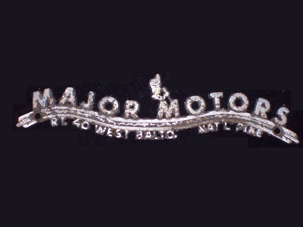 Major Motors Baltimore Impremedia Net