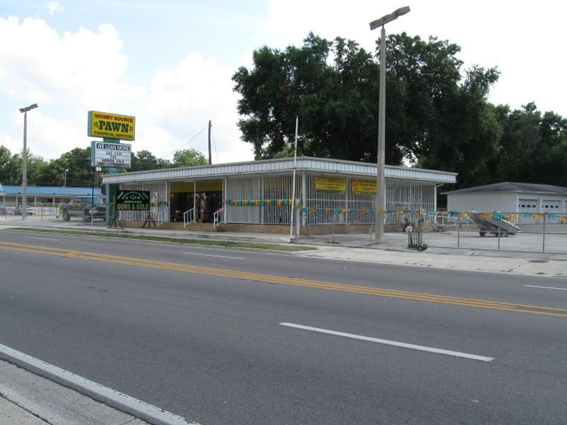 March Motors Jacksonville Fl >> Bob's Studebaker Resource Website Studebaker Dealer Listing - Page 2