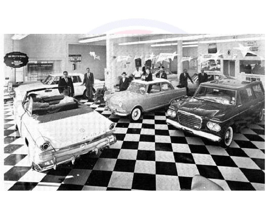 Napleton Auto Group >> Taylor Motors Athens - impremedia.net