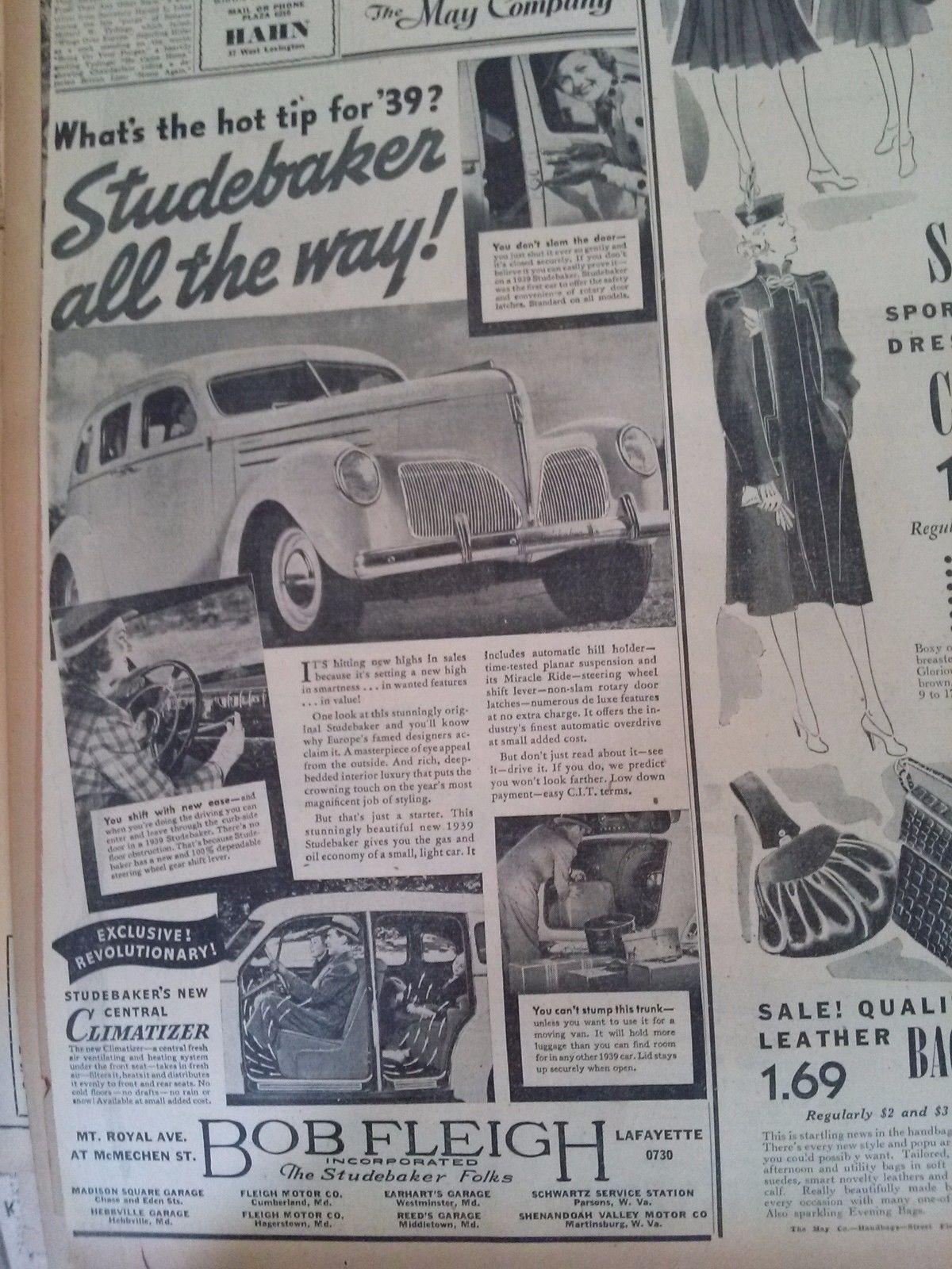 Major Motors Baltimore Newletterjdi Co