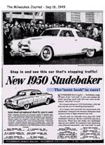 Bob's Studebaker Resource Website Studebaker Dealer Listing