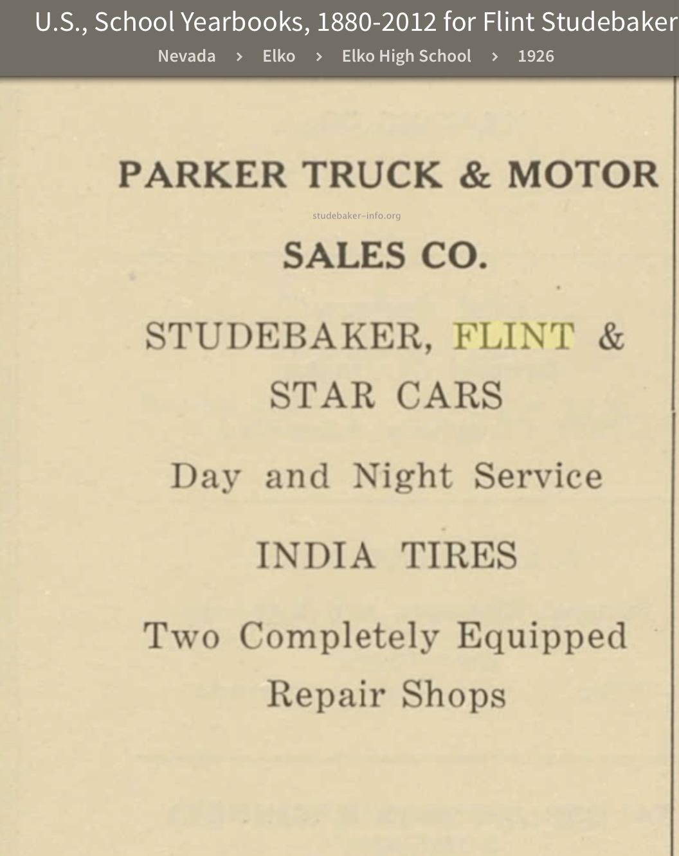Polk City Motors ...