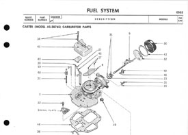rear engine studebaker crosley engines wiring diagram