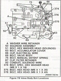 1974 dodge dart turn signal wiring diagram