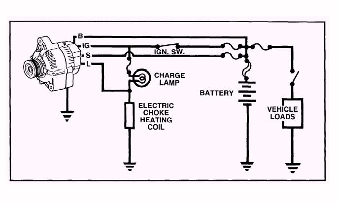 TOYALTB 1993 toyota pickup wiring diagram 1 on 1993 toyota pickup wiring diagram
