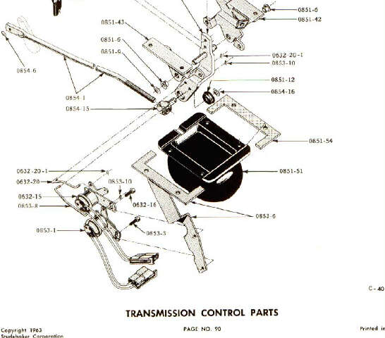 1967 jeep cj5 headlight switch wiring diagram  1967  free