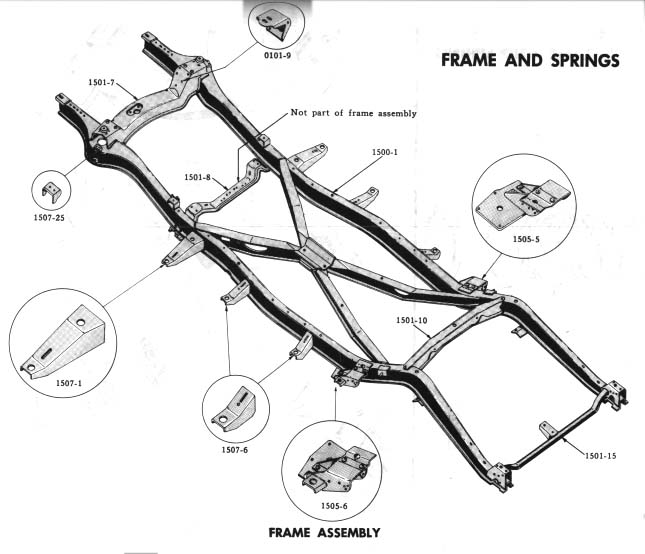 us rear sway bar    anti roll bar history - automotive suspension engineering