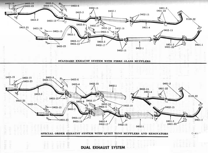 Rjdiags3 on 1963 studebaker hawk wiring diagram