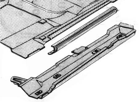 Surge furthermore Ujoint besides Steerlink furthermore L Wda as well H Wd. on studebaker avanti ii wiring diagrams