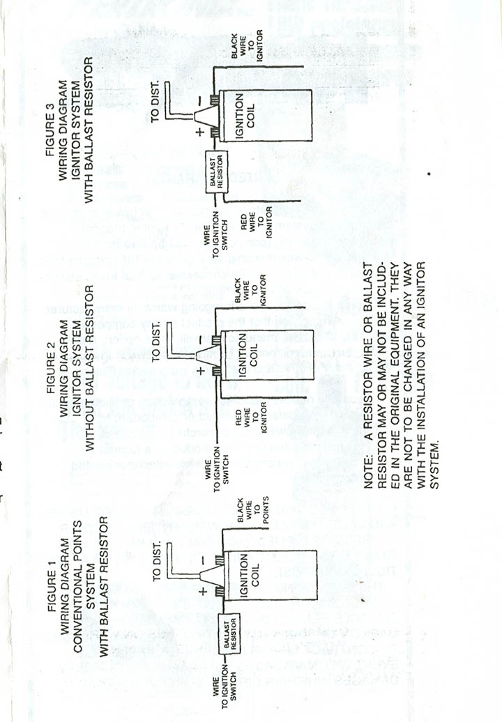 2005 acura rsx radio wiring diagram