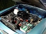 Bob Johnstones Studebaker Resource Website Brake Systems