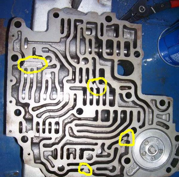 Engine  puter Case moreover 13717604033 further Honda 1 6 Vtec Engine Diagram besides My Silver Vy Ii S Ute further 350 Chevy Edelbrock Throttle Return Spring Location. on file throttle body