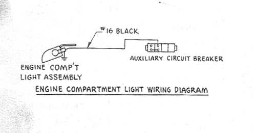 55eclwd bob johnstones studebaker resource website (1955 studebaker 6 1955 studebaker wiring diagram at webbmarketing.co