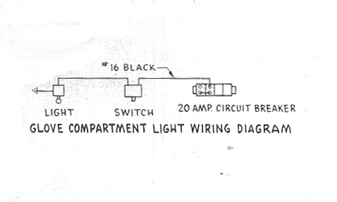 55 studebaker wiring diagram bob johnstones studebaker resource website (1955 ... 51 studebaker wiring diagram #7