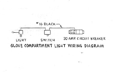 55 chevy wiring diagram body 55 studebaker wiring diagram bob johnstones studebaker resource website (1955 ... #14