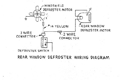 55 chevrolet wiring diagram 55 studebaker wiring diagram bob johnstones studebaker resource website (1955 ...