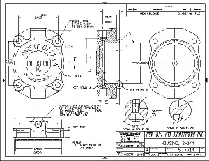 Engine Cutaway Drawings further Aircraft Reciprocating Engine furthermore Tractor Hydraulic Steering Motor besides Pulse Detonation Engine Schematic moreover Engineering Drawing Cylinder. on radial wiring diagram uk