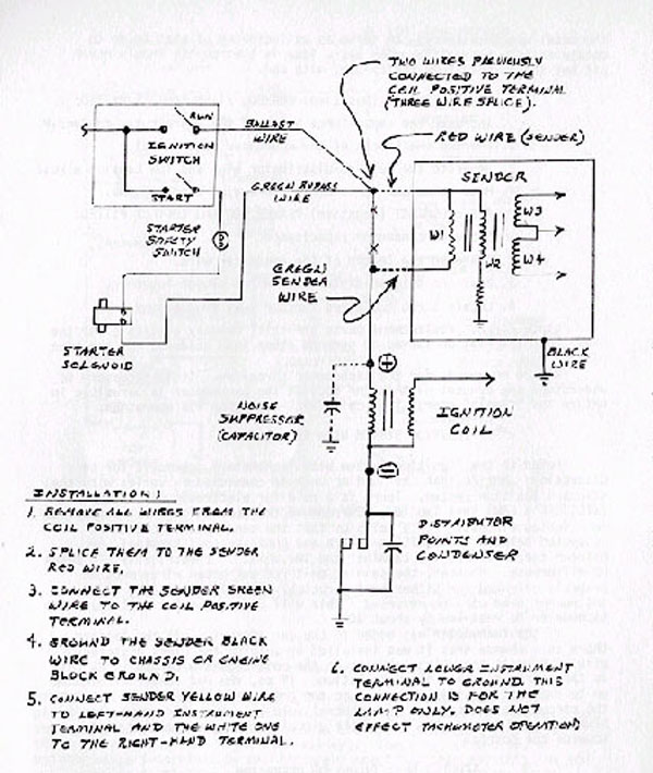 Wiring Diagram Studebaker on studebaker parts, studebaker wheels, m29 weasel wire diagrams, studebaker engines, studebaker frame, studebaker wiring harness,